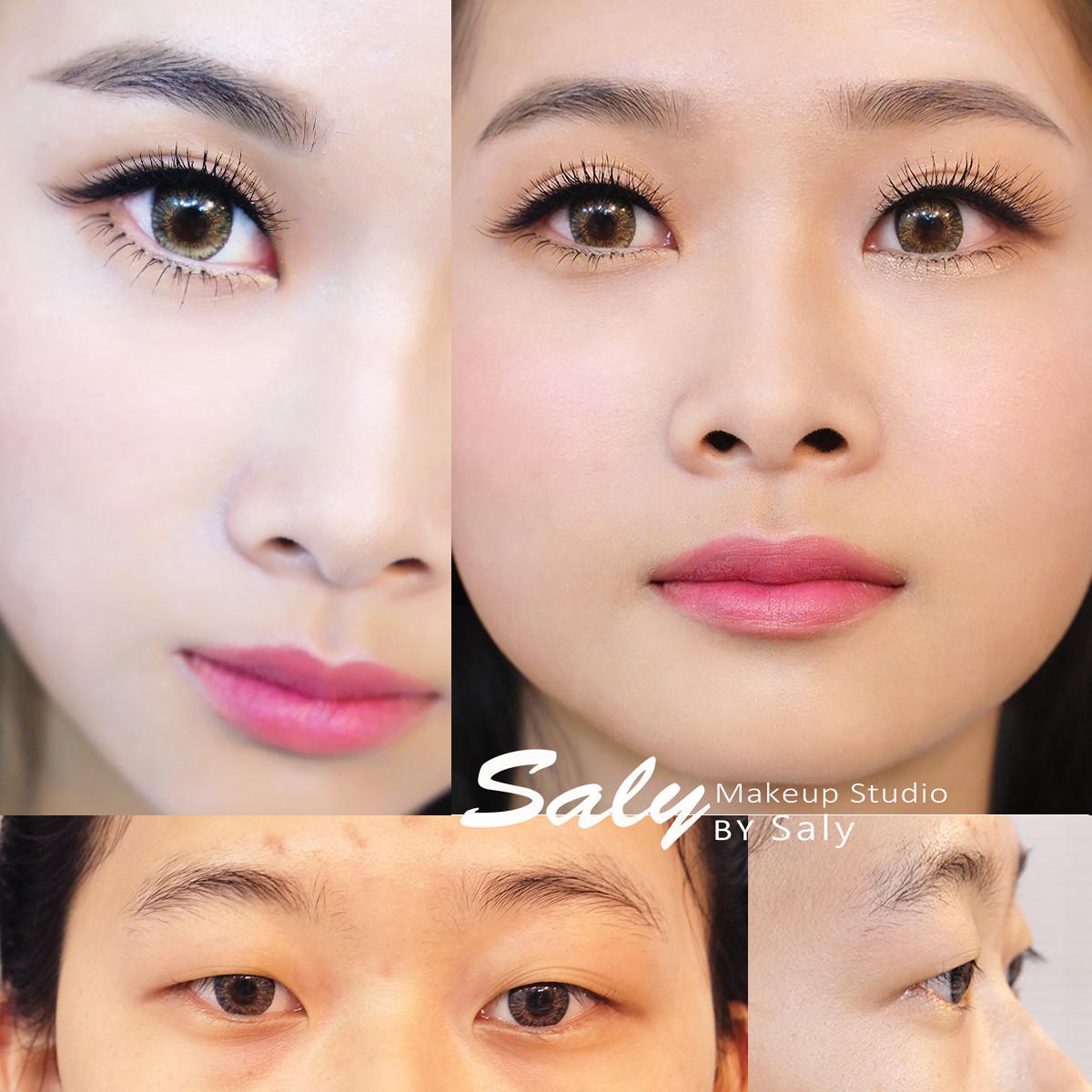 makeup12
