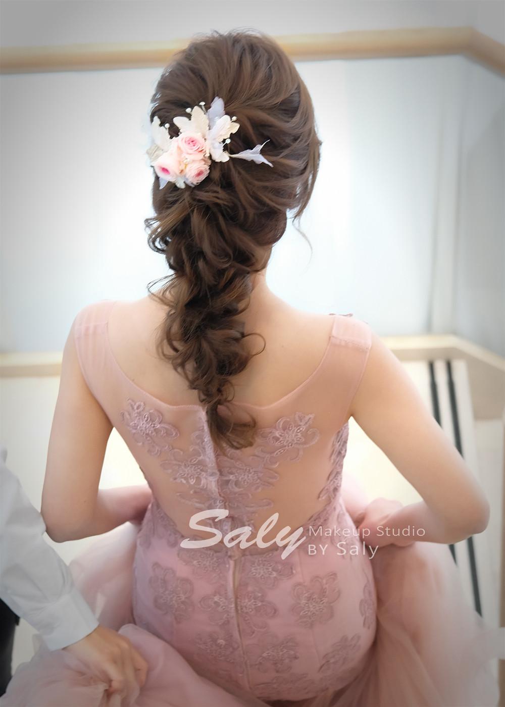 bride8275