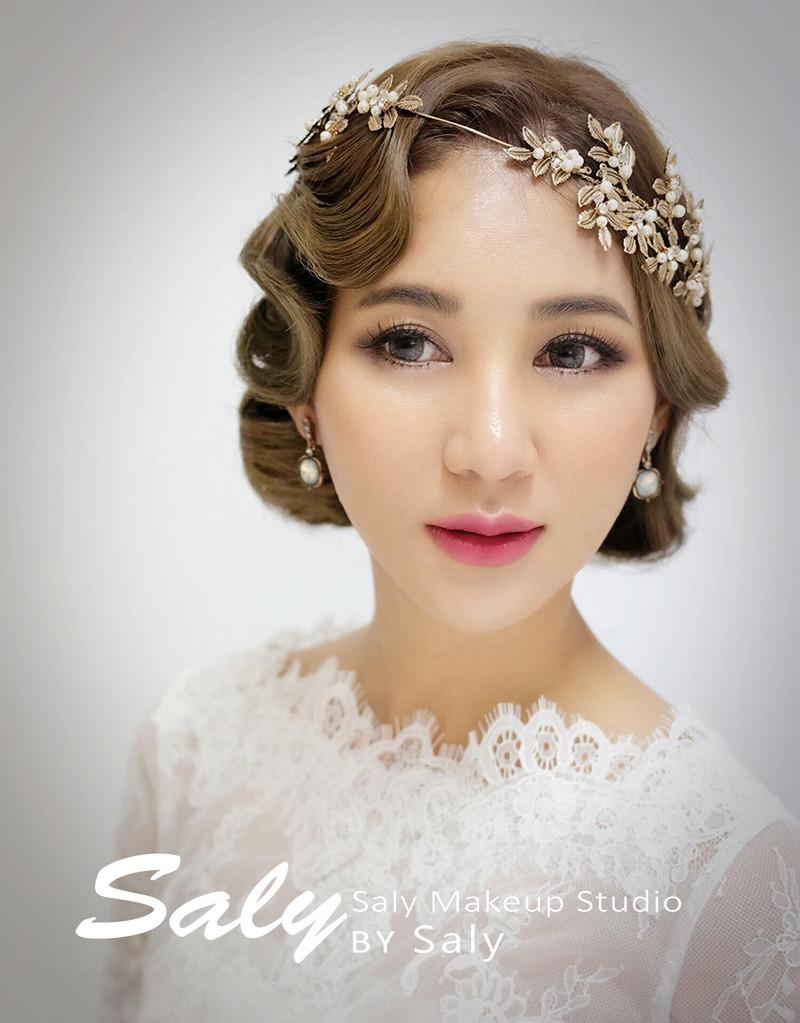 bride9530_o
